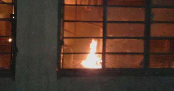 boiler-burst