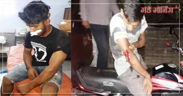 chittranjan-police-arrested-one-firing-accused