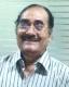 Jiban Majumdar