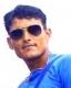 kajal Mitra
