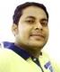 Om Sharma