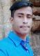 Sagar Prasad