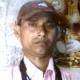 Sanjeev Kumar Gandhi