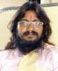 Shivdani Kumar Modi